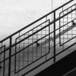 stairway-820151_960_720-by-jaymantri-pixabay-com