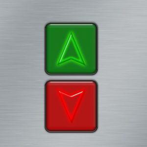 button-1280240_960_720-by-geralt-pixabay-com