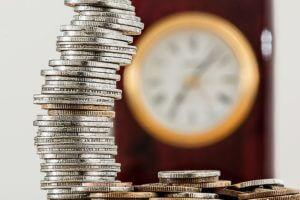 kosten_coins-1523383_640-by-stevepb-pixabay-com