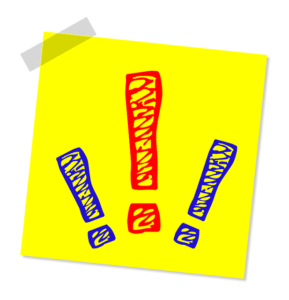kosten_exclamation-point-1421014_640-by-maklay62-pixabay-com